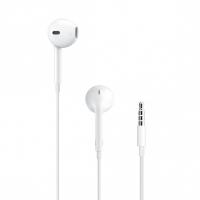 Apple EarPods 3,5мм (MD827ZM/A)