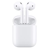 Наушники Apple AirPods (MMEF2ZE/A)
