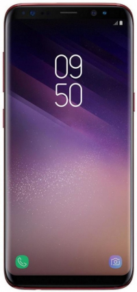 Samsung Galaxy S8 G950 64Gb Red