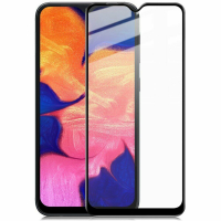 Защитное стекло Samsung Galaxy A10 2019 A105F