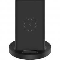Xiaomi Mi Wireless Charging Stand 20W WPC02ZM Чёрный