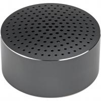 Колонка Xiaomi Mi Bluetooth Speaker Mini Серая