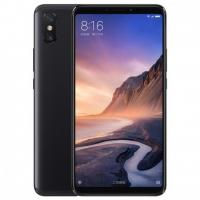 Xiaomi Mi Max 3 4/64Гб Чёрный
