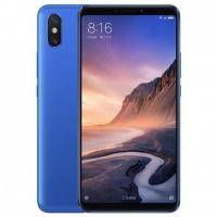 Xiaomi Mi Max 3 4/64Гб Синий
