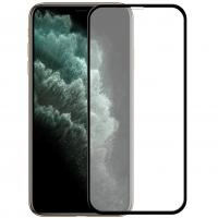 Защитное стекло iPhone 11 Pro Max / XS Max