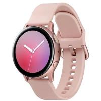 Samsung Galaxy Watch Active2 R830 Алюминий 40мм Ваниль