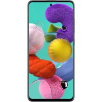 Samsung Galaxy A51 2020 A515F 4/64Гб Синий