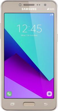 Samsung Galaxy J2 Prime G532F 8Gb Золотистый