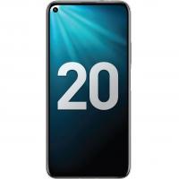 Honor 20 Pro 8/256Гб Ультрафиолетовый Закат