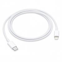 Apple Lightning USB-C 1м (MX0K2ZM/A)