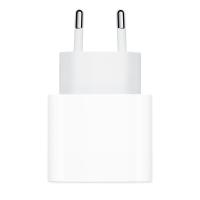 Apple USB-C мощностью 20 Вт (MHJE3ZM/A)