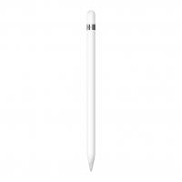 Apple Pencil 1-го поколения