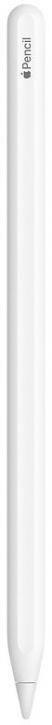 Стилус Apple Pencil 2-го поколения
