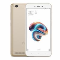 Xiaomi Redmi 5A 32Gb+3Gb Gold