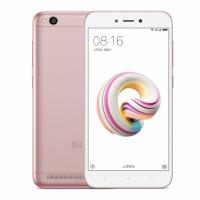 Xiaomi Redmi 5A 32Gb+3Gb Pink