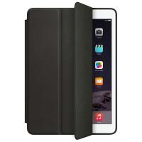Чехол Smart Case для iPad 10.2 2019/2020 Чёрный