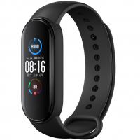 Xiaomi Mi Band 5 Black (BHR4236CN)