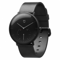 Xiaomi Mijia Quartz Watch Чёрные