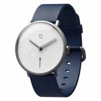 Умные часы Xiaomi Mijia Quartz Watch Белые