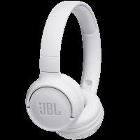 JBL Tune 500BT Белый