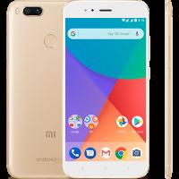Xiaomi Mi A1 32Gb+4Gb Gold