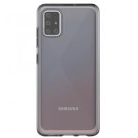Чехол Araree Samsung Galaxy A51 Тонированный