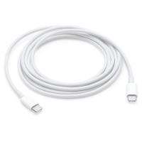 Apple USB-C USB-C 2м (MLL82FE/A)