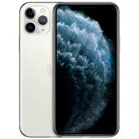 Apple iPhone 11 Pro Max 512Гб Серебристый