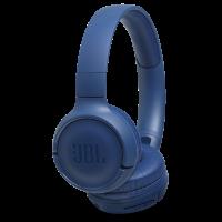 JBL Tune 500BT Синий