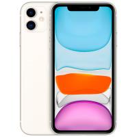 Apple iPhone 11 128Гб Белый