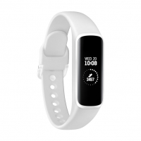 Samsung Galaxy Fit e R375 Молоко