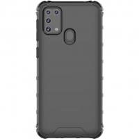 Чехол Araree Samsung Galaxy M31 Тонированный