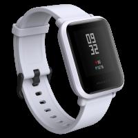 Умные часы Xiaomi Huami Amazfit Bip Grey