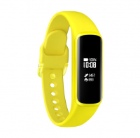 Samsung Galaxy Fit e R375 Лимонник