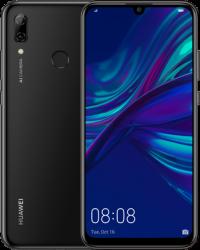 Huawei P Smart 2019 3/64Гб Полночный Чёрный