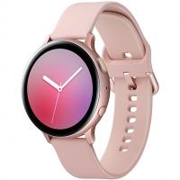 Samsung Galaxy Watch Active2 R820 Алюминий 44мм Ваниль