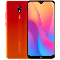 Xiaomi Redmi 8A 2/32Гб Красный