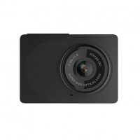 Xiaomi YI Smart Dash Camera SE Black