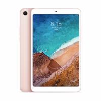 Xiaomi MiPad 4 3/32Gb Wifi Золотистый