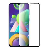 Защитное стекло Samsung Galaxy M21 2020 M215F