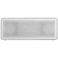 Колонка Xiaomi Mi Square Box Cube 2 Белая