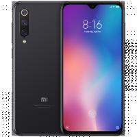 Xiaomi Mi 9 SE 6/64Гб Чёрный