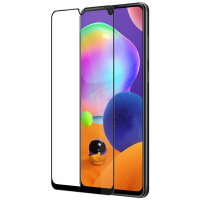 Защитное стекло Samsung Galaxy A31 2020 A315F