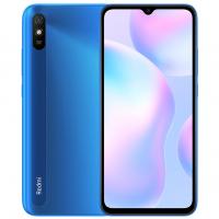 Xiaomi Redmi 9A 2/32 Гб Синий