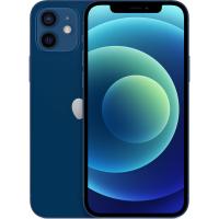 Apple iPhone 12 64Гб Синий MGJ83RU/A