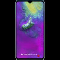 Huawei Mate 20 6/128Gb Сумеречный