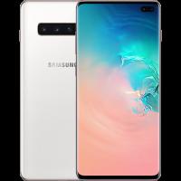 Samsung Galaxy S10+ G975F 8/512Гб Белая Керамика