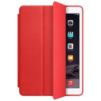 Чехол Smart Case для iPad 10.2 2019/2020 Красный