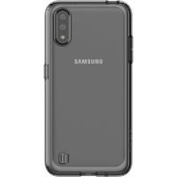 Чехол Araree Samsung Galaxy A01 Тонированный