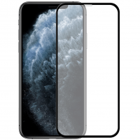 Защитное стекло iPhone 12 mini